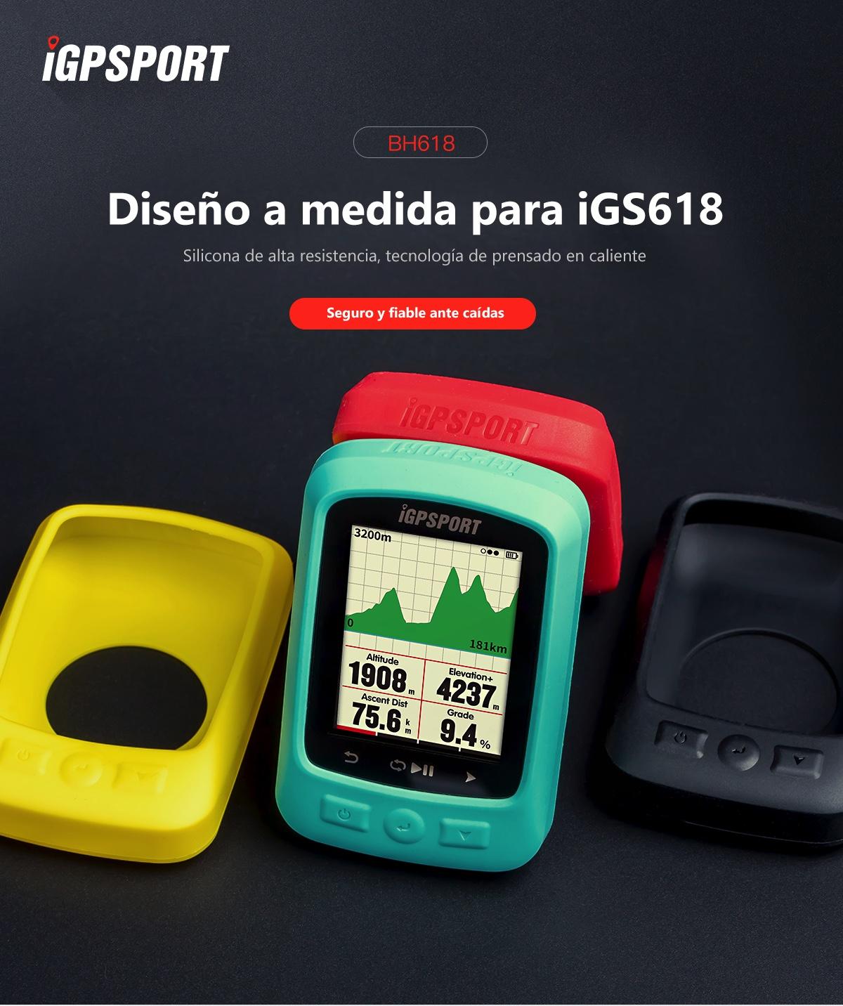 BH618-Spanish_01