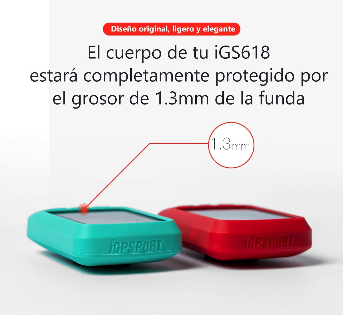 BH618-Spanish_02