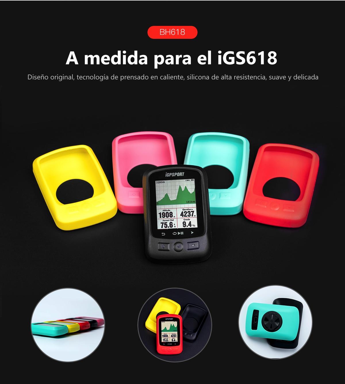BH618-Spanish_03