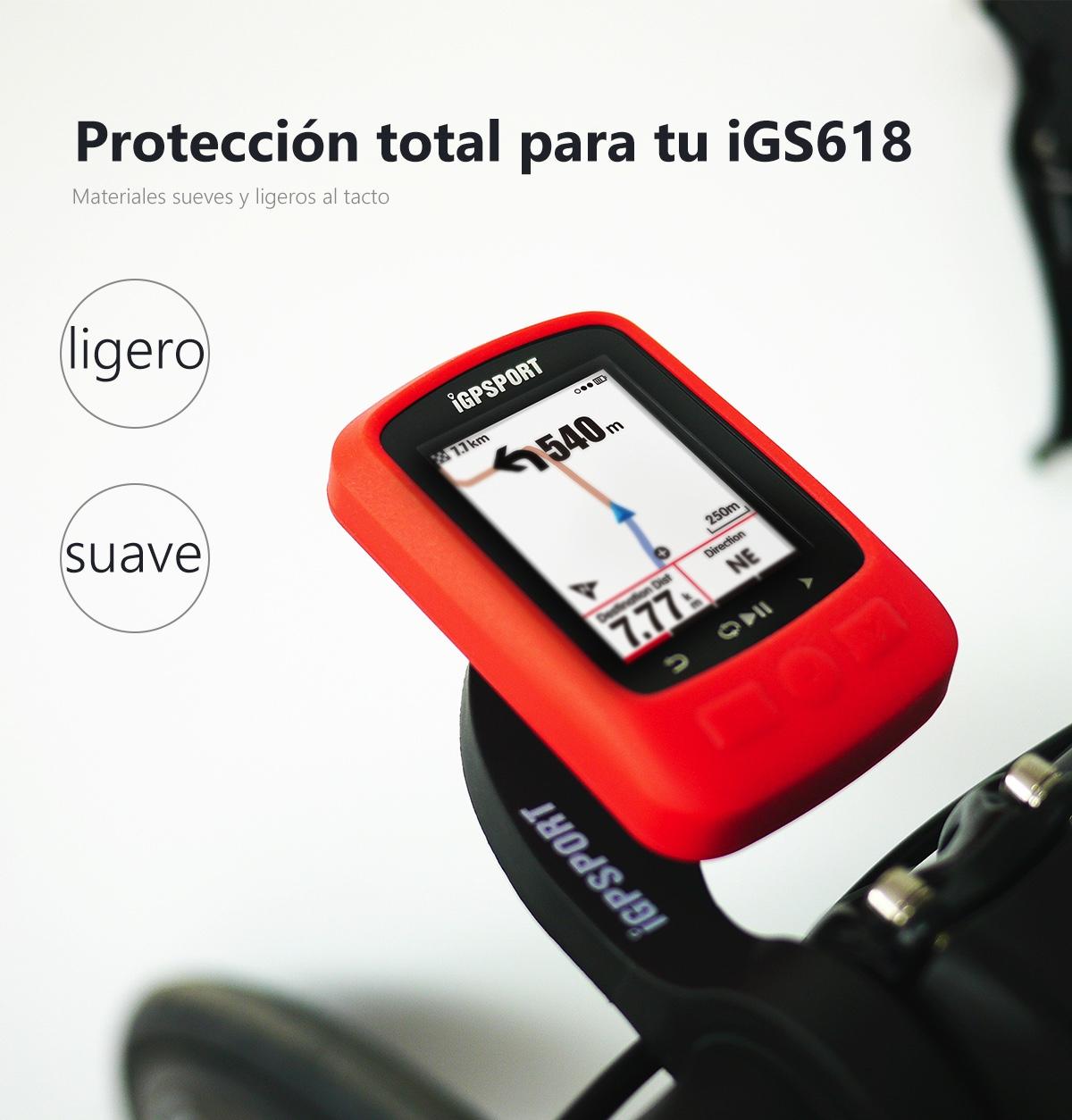 BH618-Spanish_07