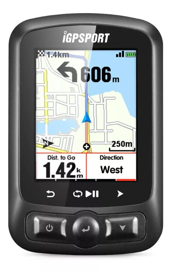 Screenshot_2020-01-10-Ciclocomputador-Igsport-Igs620-Gps-Wifi-Ant-Mtb-Ruta-11-990001.png