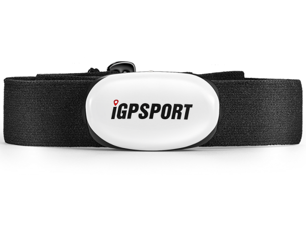 iGPSPORT-HR40-fitness-bluetooth-4-0-heart-1.png