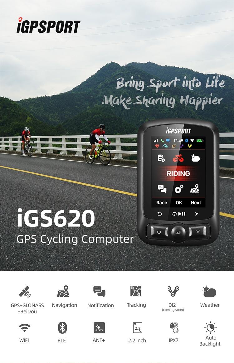 iGS620-01