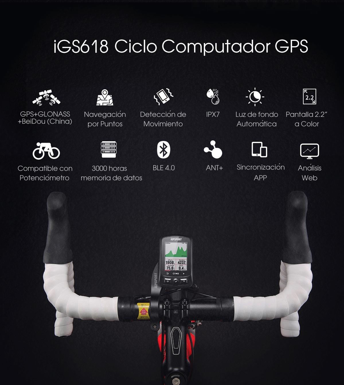 igs618-espa_02 1
