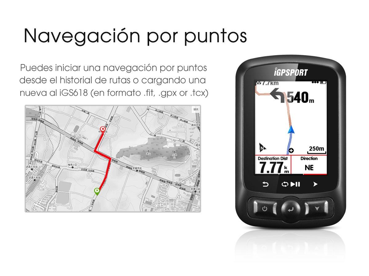 igs618-espa_08 1