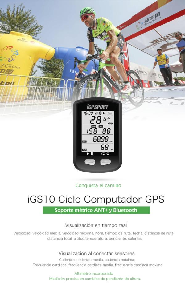 IGS10_des_1
