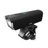 SoRider-luz-de-bicicleta-de-monta-a-faro-delantero-de-seguridad-en-ciclismo-de-1300-l