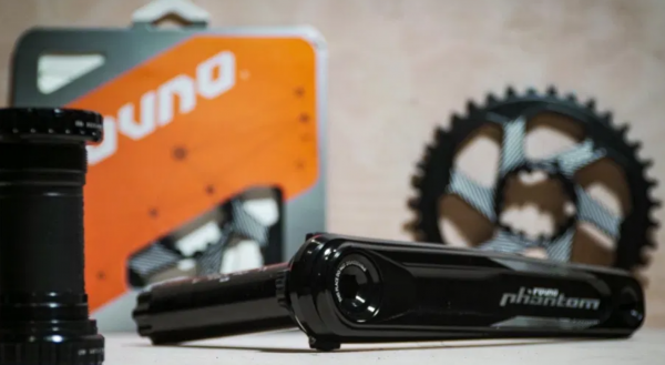 Screenshot 2021-07-01 at 13-47-46 First Look The $51 Fovno Phantom CNC Enduro Crankset Edit MTB
