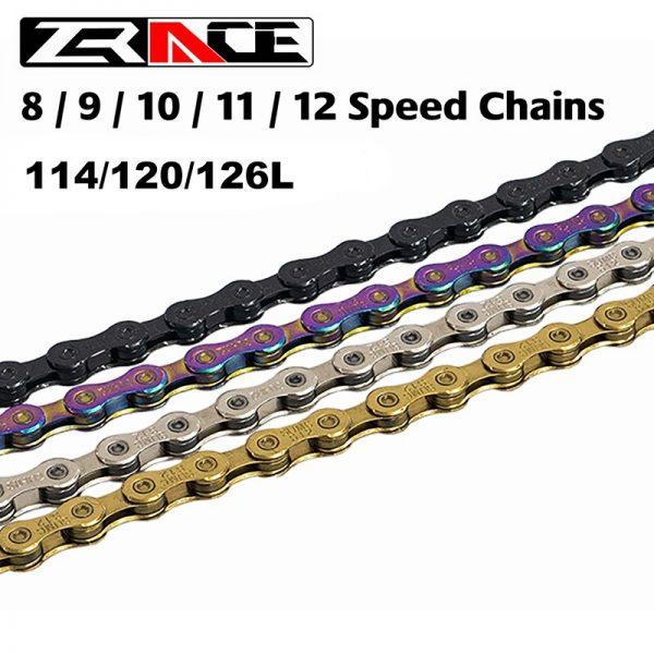 ZRACE-Cadena-de-cambios-de-volante-para-bicicleta-de-monta-a-cadena-de-cambios-de-8