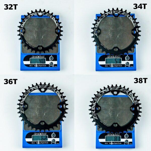 H84c2ff80688d4f45b0cb3591e58aec8ek