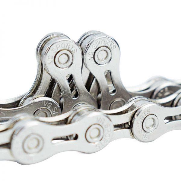 VG-deportes-8-9-10-11-12-cadena-para-bicicleta-de-velocidades-de-plata-de-la.jpg_q50