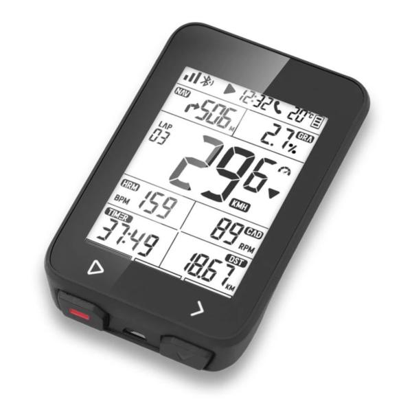GPS-Cycling-Computer-iGS320_3_1024x1024